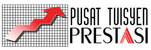 Logo 1 long